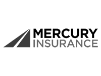 MercuryInsurance Logo