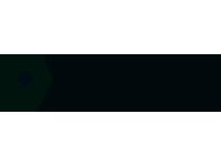 Florid Peninsula Insurance Company Logo