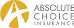 AbsoluteChoiceInsurance Logo